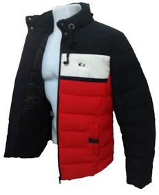 dff060d046 Bobojaco Lacoste Jaqueta Masculina Blusa C  Fone Lançamento
