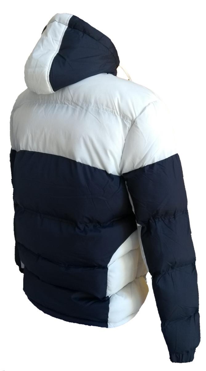 bobojaco lacoste jaqueta masculina blusa com fone bombojaco. Carregando  zoom. 20dd36e005