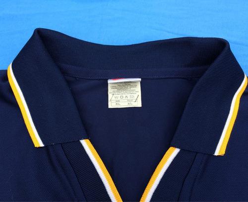 boca 1998 camiseta