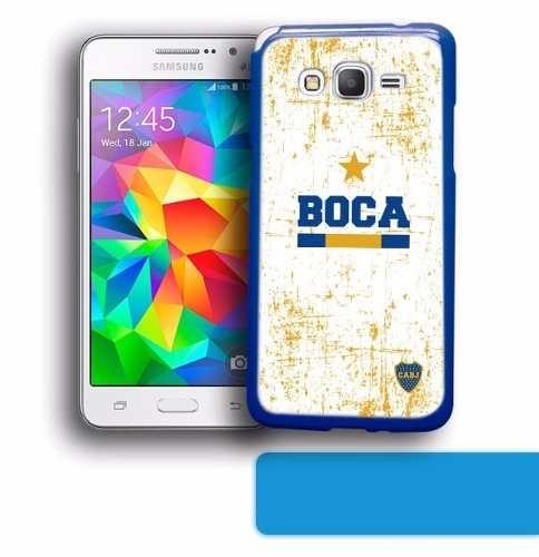 85eba5d9a8b Boca Funda Samsung Galaxy Grand Prime G530 - $ 250,00 en Mercado Libre