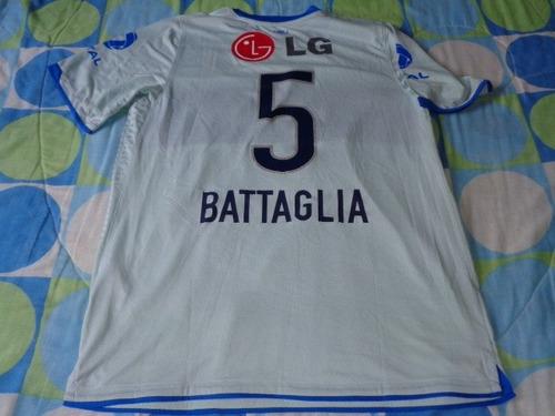 boca juniors jersey de juego liga argentina visita
