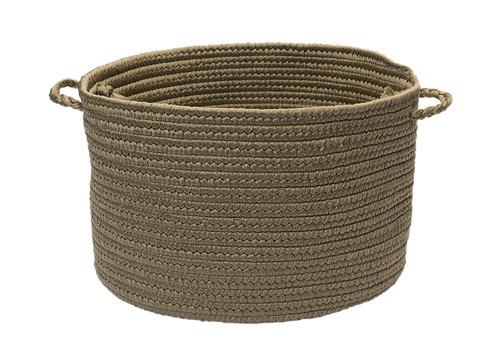 boca raton - sherwood - cesta 18 -inch-inch x12 -inch-inch