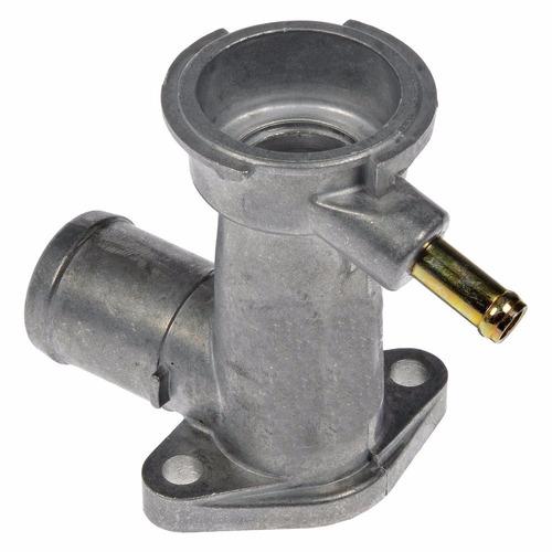 bocal de enchimento de agua motor stratus 2.5 1995/2000