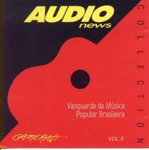 bocato rumo paula morelenbaum cd vanguarda  musica popular