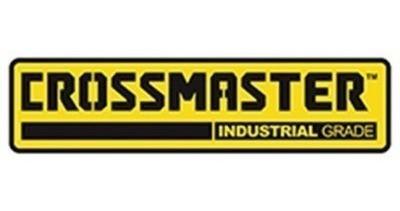 bocha para trailer 47.6mm 907kg crossmaster lancha acero