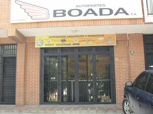 bocina arranque escarabajo/brasilia/kombi bosch.