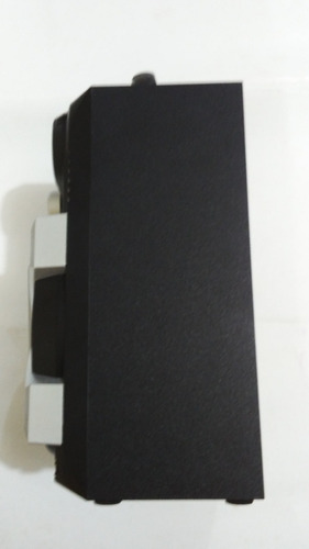 bocina bluetooth portátil - oferta