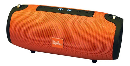 bocina bluetooth usb sd aux 300w pp-sbt111 extra bass