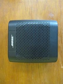 Bocina Bose Mini Color Sound Link