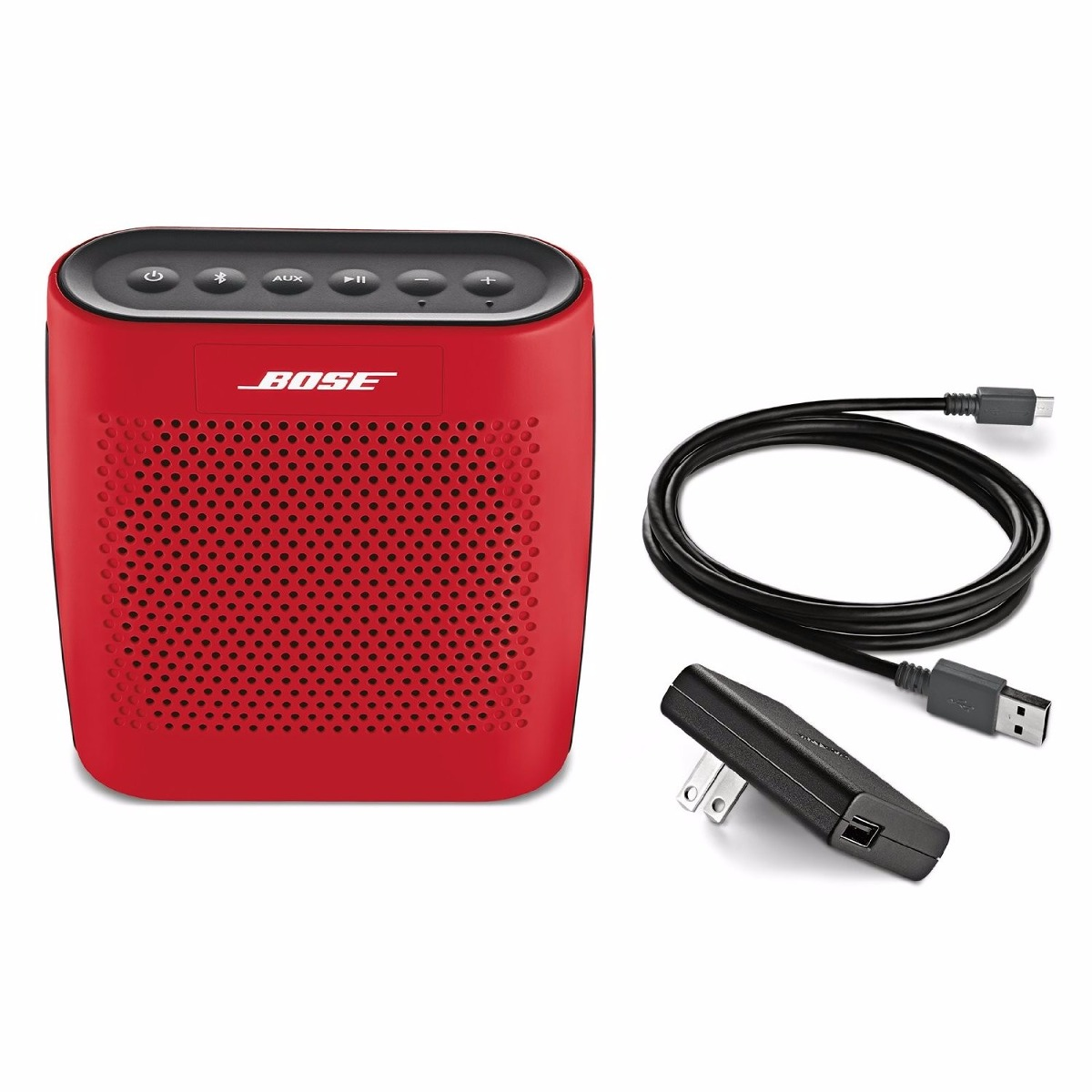 126503 6 5 Ib Sub Challenger Rear Deck together with MLM 566352037 Bocina Portatil Bluetooth Blanco Bose  JM in addition Htup 1007 1997 Honda Civic Cx moreover Jbl Charge further Creative Labs Inspire 51 A500 Black Speakers Retail Boxed 26666. on re audio 12 subwoofer