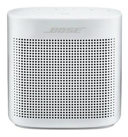 Bocina Bose Soundlink Color Il Bluetooth Envio Expres Gratis
