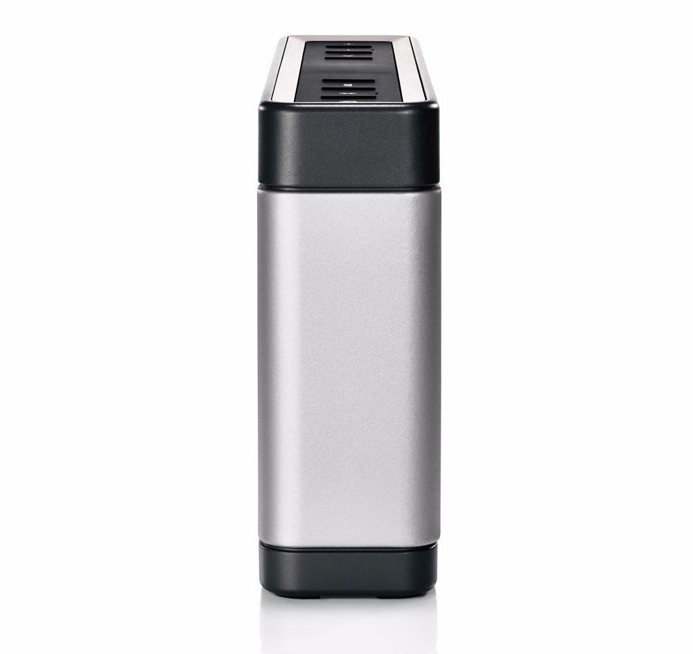 Bocina bose soundlink iii portable bluetooth speaker for F d portable speakers