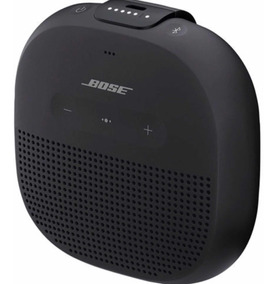 Bocina Bose Soundlink Micro Bluetooth Msi