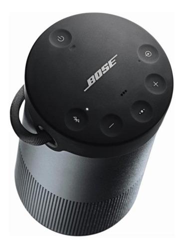 bocina bose soundlink revolve+ plus bluetooth