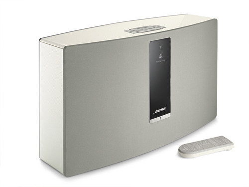 bocina bose soundtouch 30 series ill bluetooth