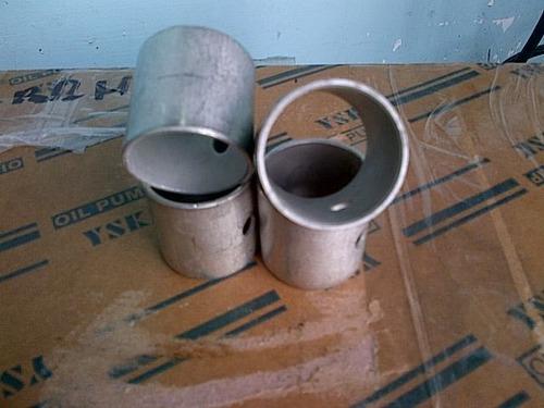 bocina de biela hyundai h100