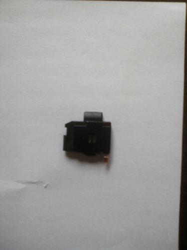 bocina del samsung gt i9003l