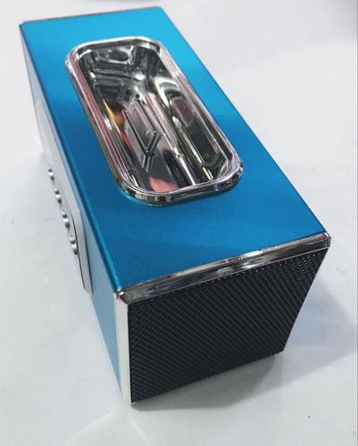 bocina fm usb microsd musica radio ele gate