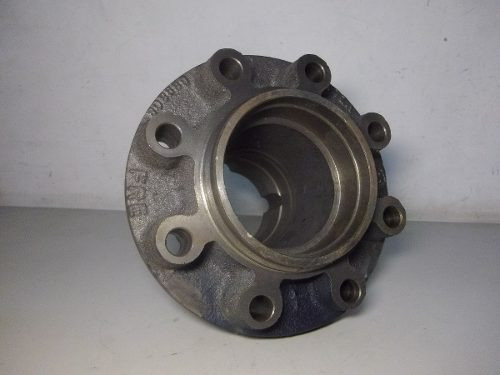 bocina ford f-350 c30 v-3618