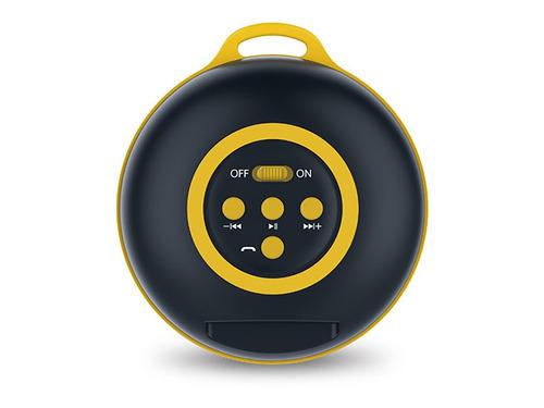 bocina genius sp-906bt plus m2 bluetooth 4.1 780mah usb /v /vc