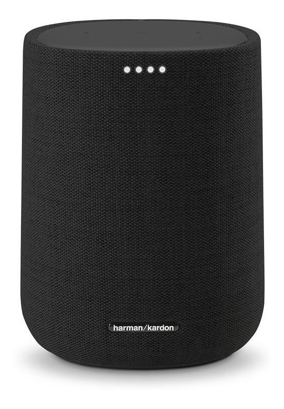 Resultado de imagen para HARMAN KARDON CITATION ONE