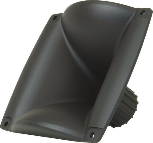 bocina jbl selenium hm1725 plastico corneta trompa difusor