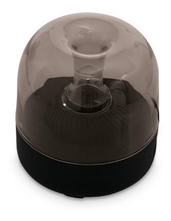 bocina led wireless bluetooth