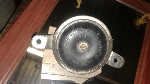 bocina original kawasaki vulcan 500 cc