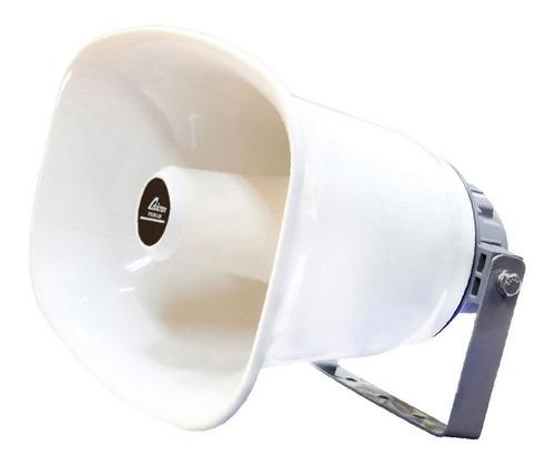 bocina para perifoneo 900w th-190 omicron