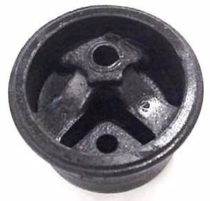 bocina p/base de motor 6682 neon frontal inferior auto/sinc