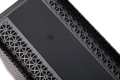 bocina portátil bluetooth 4.0 edifier mp700