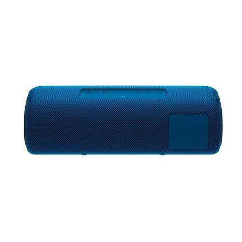 bocina portátil extra bass xb41 con bluetooth®