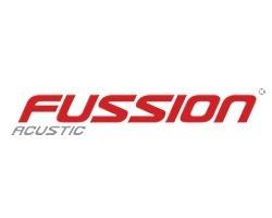 bocina recargable bluetooth 6.5 usb fm bafle 6000w fussion