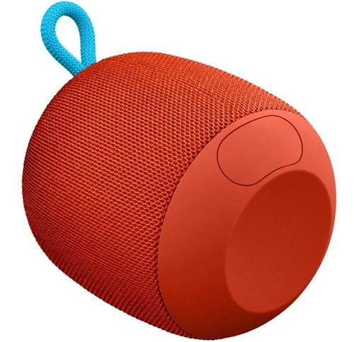 bocina ultimate wonderboom 2 portatil bluethoot