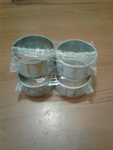 bocinas bujes concha leva toyota 2f 3f 6 cilindros