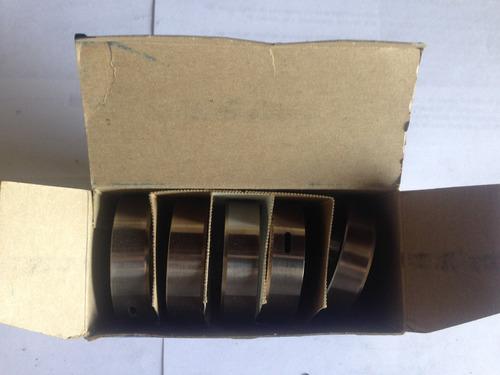 bocinas de leva ford 361 f-33 dura-bond