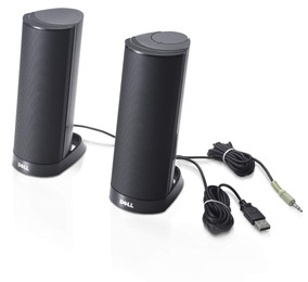DELL REV A00 SPEAKERS WINDOWS 8 DRIVERS DOWNLOAD