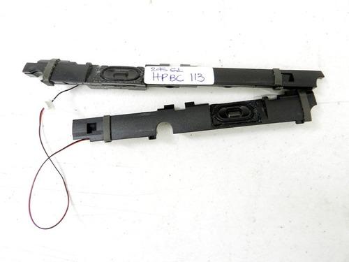 bocinas hp 245 g1 hpbc113