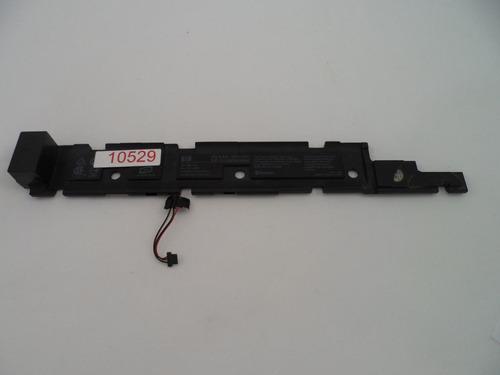 bocinas hp dv5-1131