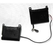 bocinas hp mini 210-1129la