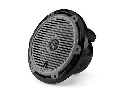 bocinas marinas jl audio m770-ccx-cg-tb