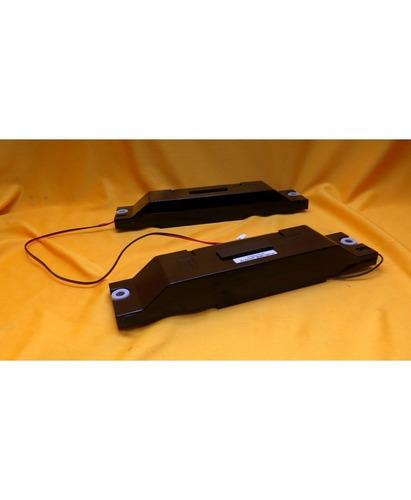 bocinas para tv samsung pl43d450a2d 43   ipp5