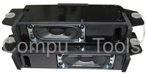 bocinas sony n/p 1-859-100-11 / 21 modelo kdl-50w800c