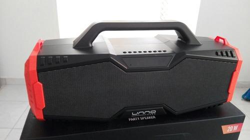 bocinas speaker bluetooth