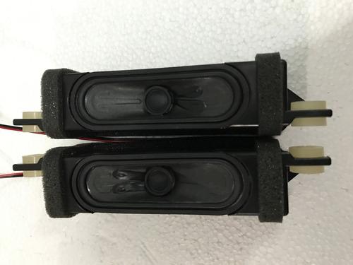 bocinas speaker dys/vit3016 8w 8h hisense 32k20dw