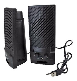 LABTEC USB SPEAKERS DRIVER FOR MAC