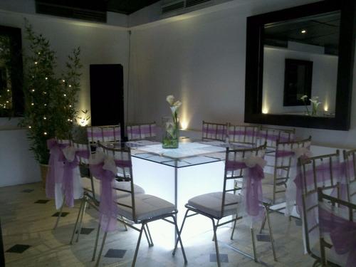 boda, aniversarios,15 años,fiesta,evento empresas,decoración