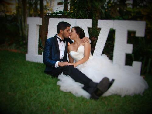 bodas con decorado rustico paquete 100 para invitados