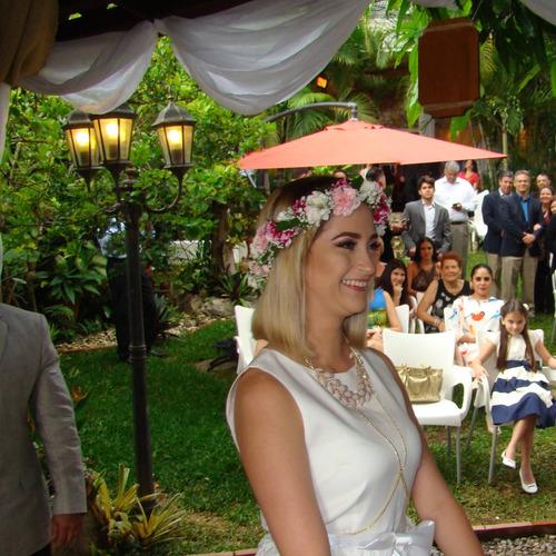 bodas con decorado rustico paquete todo incluido 80 invitado