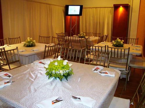 bodas cristianas, celebraciones, retiros, bautizos, pastores